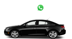 Airport Taxi Minneapolis Provide Black Cars | Airport Taxi Mn